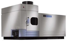 Perkin elmer Optima 2000